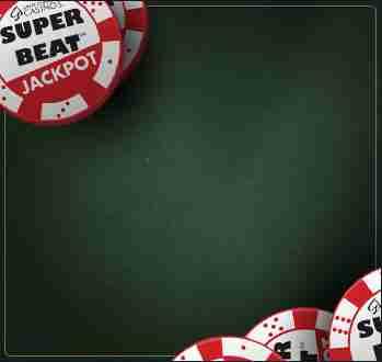 mobilné ruleta blackjack hracie automaty