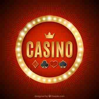 zdarma skutočné peniaze online kasína s hazardnými hrami